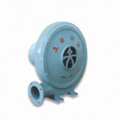 CZR low noise Centrifugal  AC blower